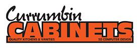 currumbin-cabinets-logo